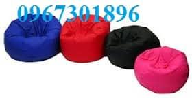 ghế-lười-hạt-xốp-hình-tròn1