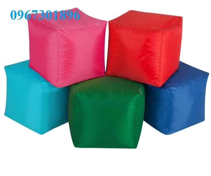 ghế-lười-hạt-xốp-hình-vuông-2
