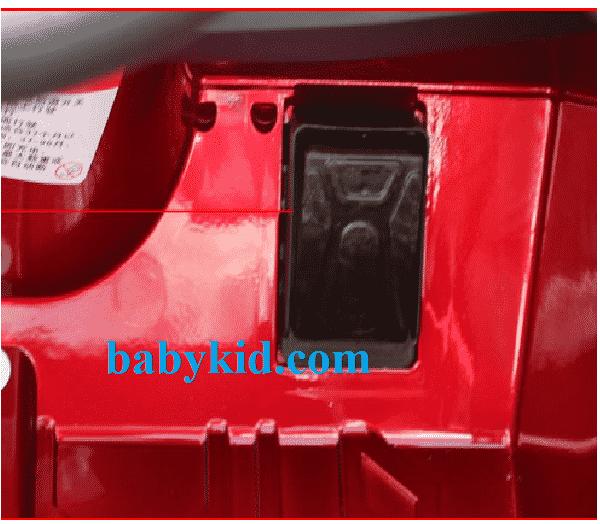 o-to-dien-tre-em-KL5188A-1