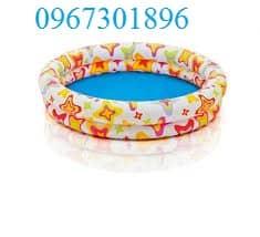 Bể bơi phao Intex 59421