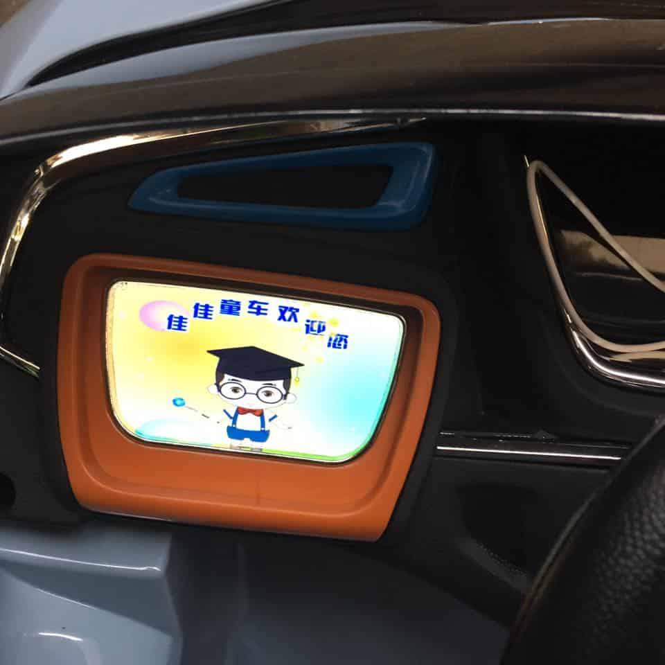 xe ô tô điện trẻ em BMW-i8.15