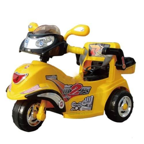 xe-máy-điện-Vespa-1188-vàng