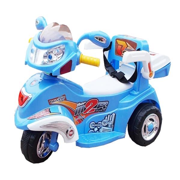 xe-máy-điện-Vespa-1188-xanh