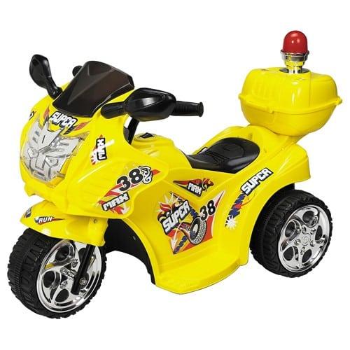 Xe máy điện trẻ em MDX- 99071