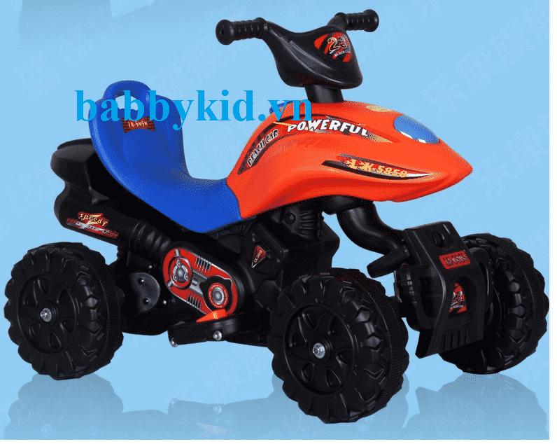 xe-may-dien-tre-em KL-5858-do2