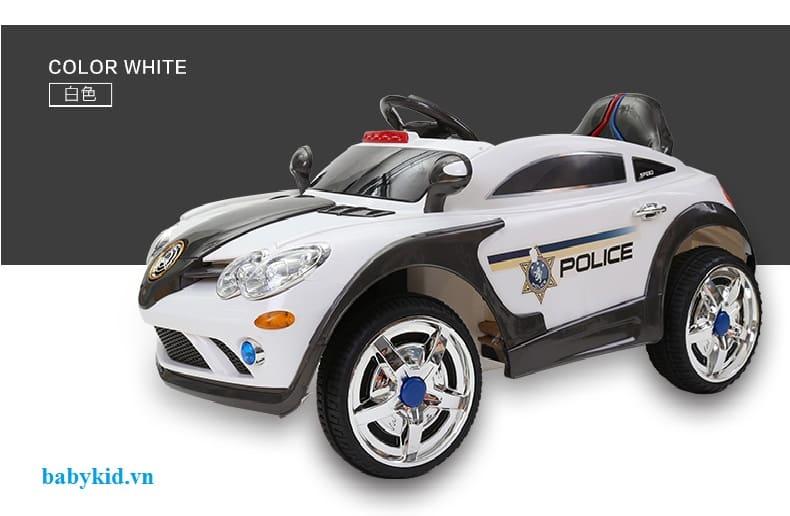 xe ô tô điện trẻ em YH-99170