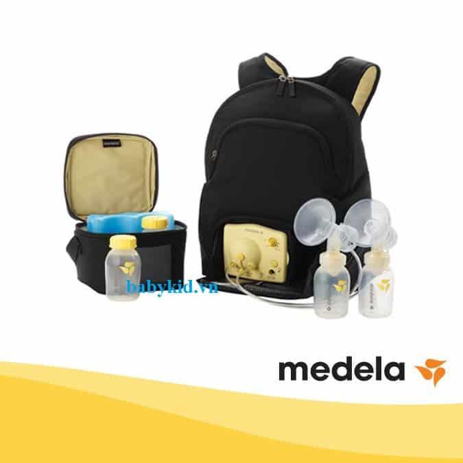 Máy hút sữa Medela Breast Pump Starter Set