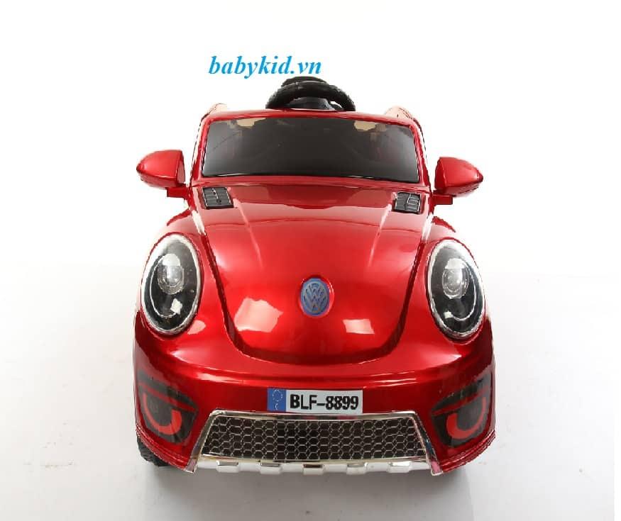 Xe ô tô điện trẻ em BLF-8899