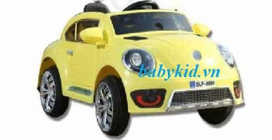 xe-ô-tô-điện-trẻ-em-BLF-8899