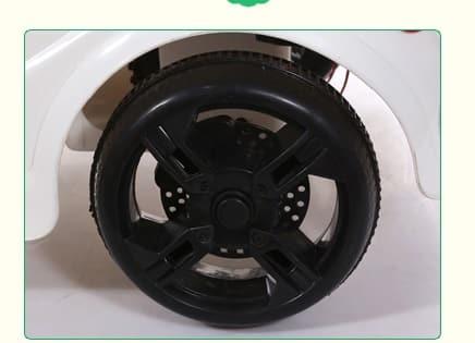 bánh xe