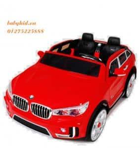 xe ô tô điện trẻ em A-998 mẫu mới ghế nhựa