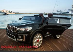 xe ô tô điện trẻ em A-998 mẫu mới giá tốt nhất 1