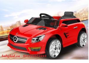 xe ô tô điện trẻ em S698 chất lượng cao gia rẻ chỉ có tại Babykid.vn 1