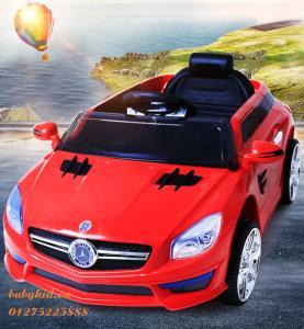 xe ô tô điện trẻ em cao cấp giá tốt