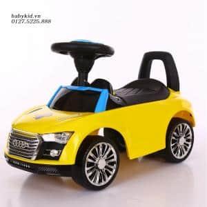 Xe chòi chân trẻ em Audi ZXB - 1668