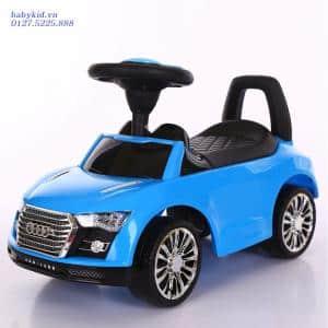 Xe chòi chân trẻ em Audi ZXB - 1688