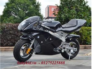 xe moto mini ducati 1089