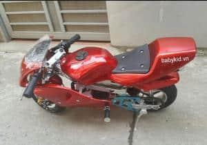 xe-mo-to-ducati-1089-khoe-khoan