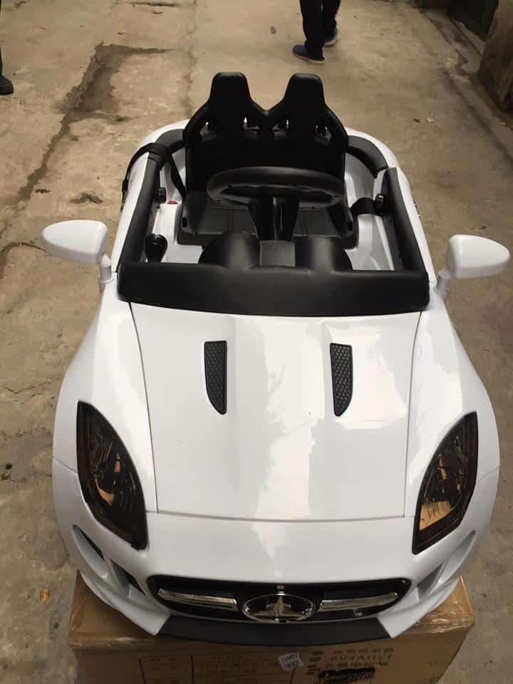xe ô tô điện trẻ em FLBB-5188.1