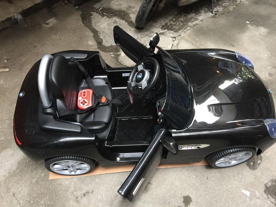 Xe ô điện trẻ em JJ-1288.2