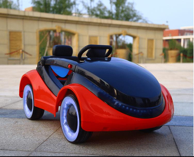 Xe ô tô điện trẻ em 888.22