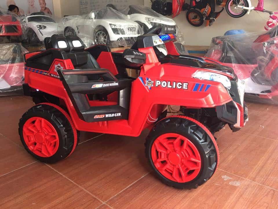 Xe ô tô điện trẻ em BLX-5888.1jpg - Copy