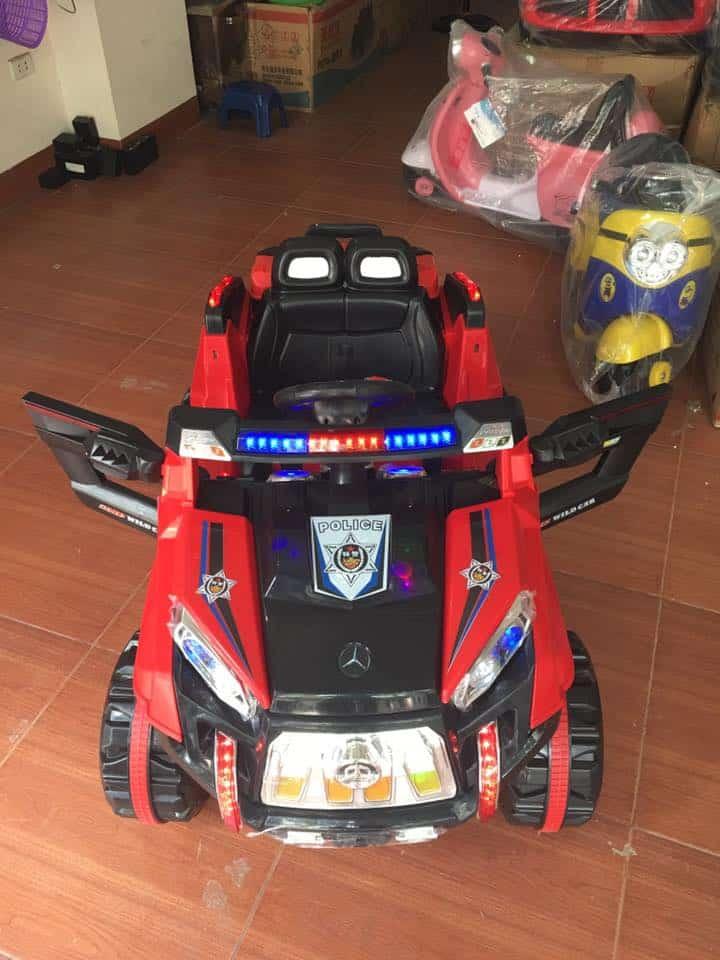 Xe ô tô điện trẻ em BLX-5888.2jpg - Copy