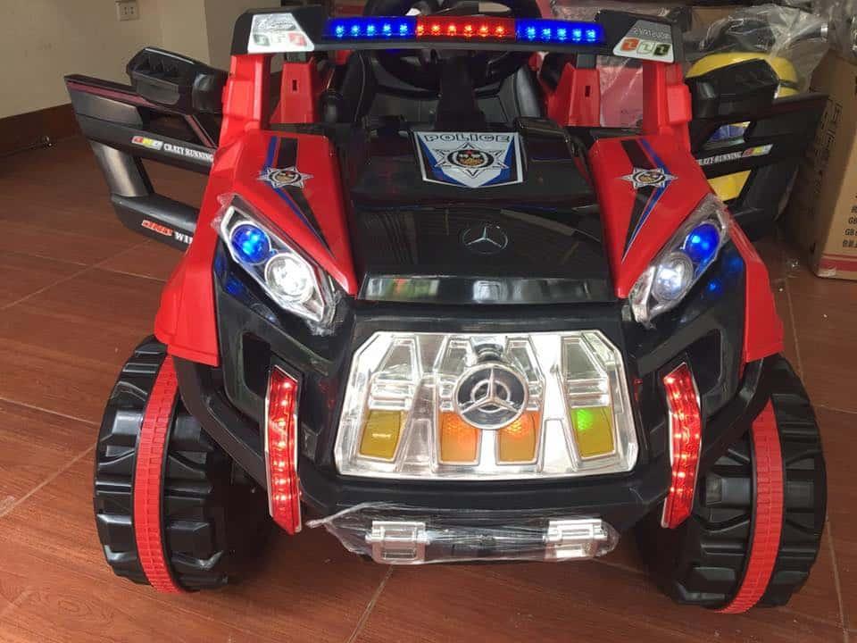 Xe ô tô điện trẻ em BLX-5888.3jpg