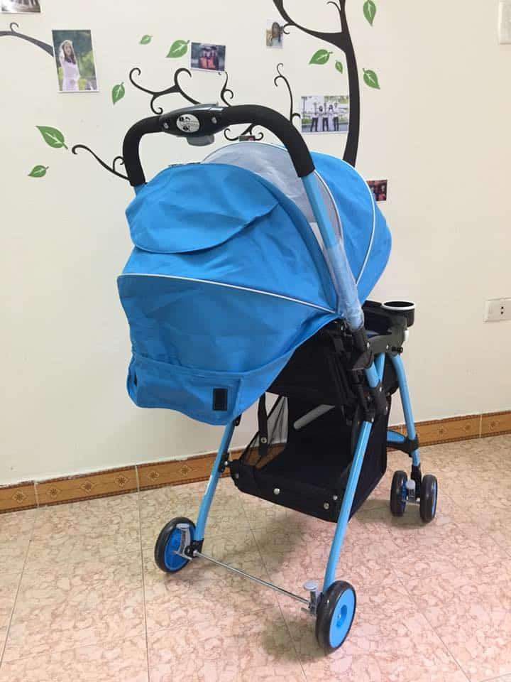 Xe đẩy trẻ em BLB-702.4jpg