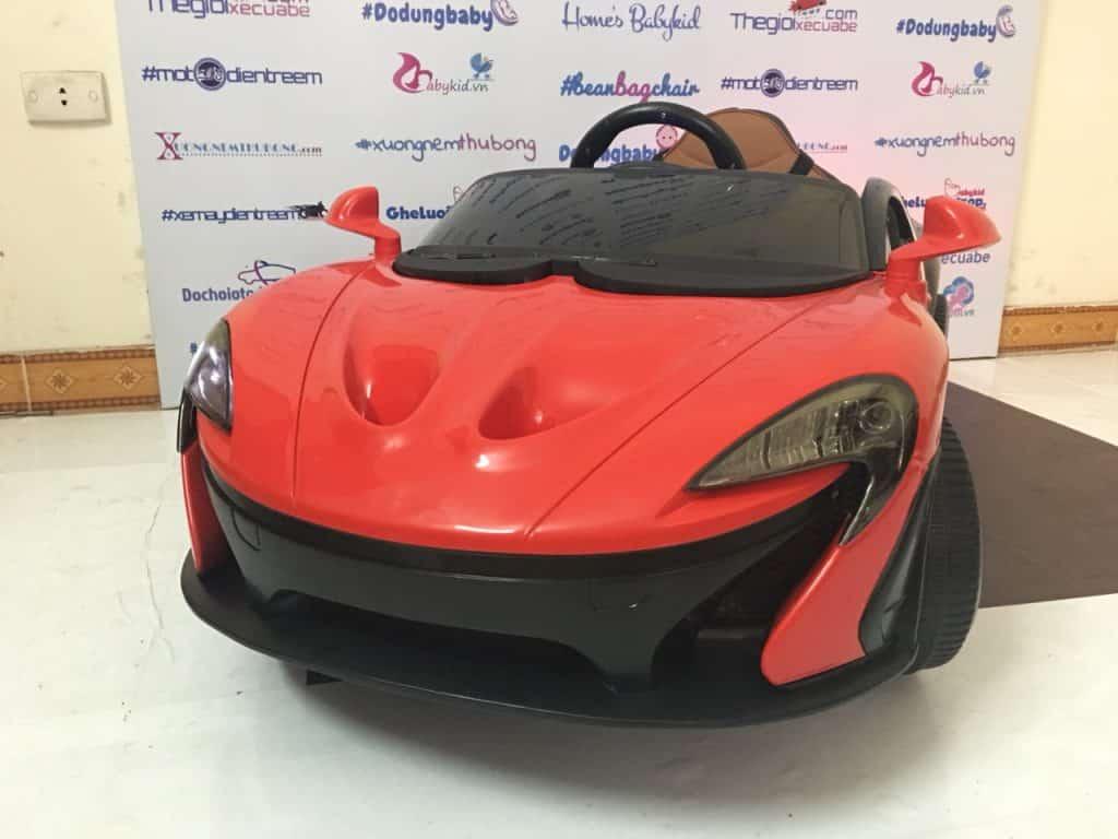 Xe ô tô điện trẻ em BDQ-1199.29