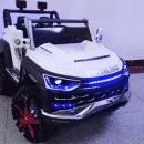Xe ô tô điện trẻ em KP-6699