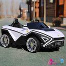 Xe ô tô điện trẻ em QM 688