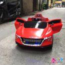 Xe ô tô điện trẻ em YT 1588