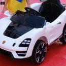 Xe ô tô điện trẻ em BDQ1588
